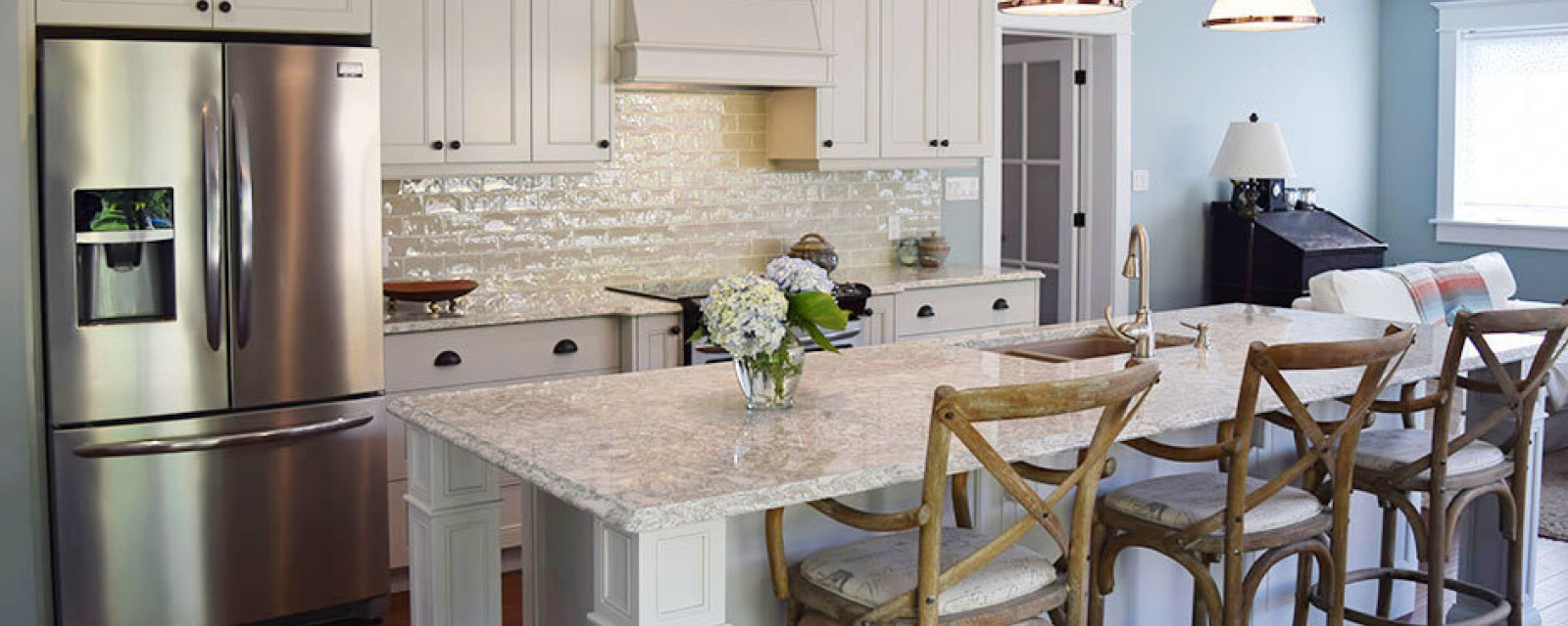 Bruce county custom cabinets for Bruce kitchen cabinets