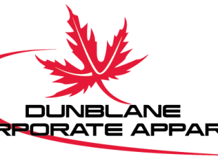 Dunblane & Turners Limited